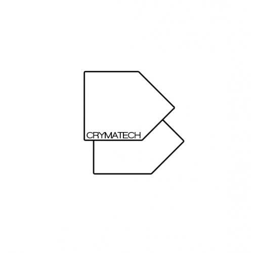Crymatech Logo Design