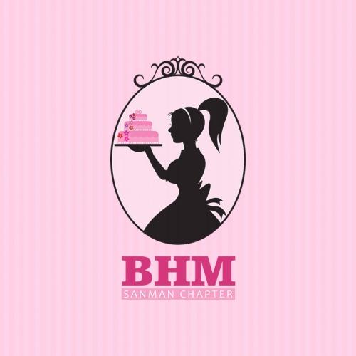 BHM SanMan Chapter